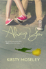 Kirsty Moseley - Always You artwork
