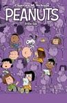 Peanuts 9 Groes Kino