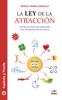 La ley de la atracción - William Walker Atkinson