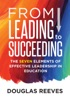 From Leading to Succeeding