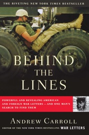 Behind the Lines PDF Download