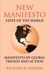 New Manifesto State Of The World