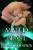 Grace Goodwin - Mated to the Beast artwork