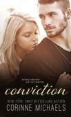 Download and Read Online Conviction