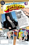 Superman Adventures 1996- 9