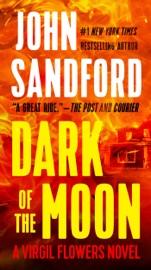 Dark of the Moon PDF Download