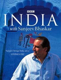India with Sanjeev Bhaskar