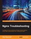 Nginx Troubleshooting