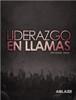 Fernando Vena - LIDERAZGO EN LLAMAS ilustración