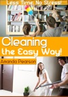 Cleaning The Easy Way