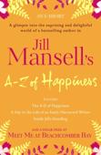 Jill Mansell's A-Z Of Happiness (An e-short)