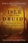 Isle Of The Druids