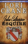 John Culpepper Esquire