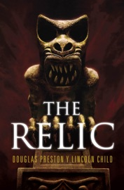 The Relic (Inspector Pendergast 1) PDF Download