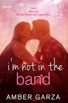 Im Not In The Band