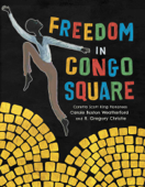 Freedom in Congo Square