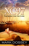XC97 The Quest For The Cure