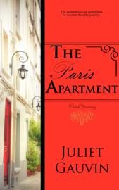The Paris Apartment: Fated Journey book