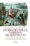 Storia Dei Mille Narrata Ai Giovinetti