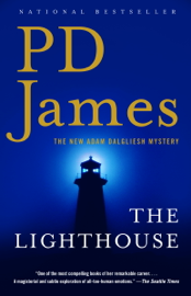 The Lighthouse PDF Download