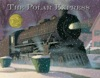 The Polar Express Read-Aloud