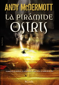 La pirámide de Osiris PDF Download