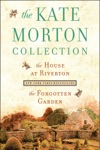 The Kate Morton Collection
