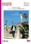 L-bas Cest Marseille