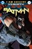 Batman (2016-) #13