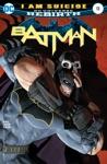 Batman 2016- 13
