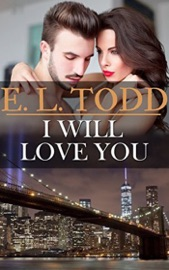 I Will Love You (Forever and Ever #23) PDF Download