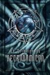 Le Grimoire Du Necronomicon