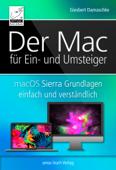 Der Mac für Ein- und Umsteiger