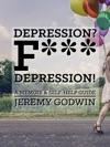 Depression F Depression