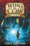 Wing  Claw 1 Forest Of Wonders
