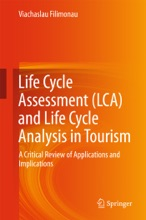 Life Cycle Assessment (LCA) and Life Cycle Analysis in Tourism