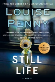 Still Life PDF Download
