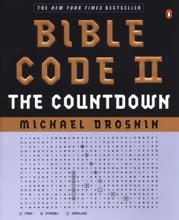 Bible Code II