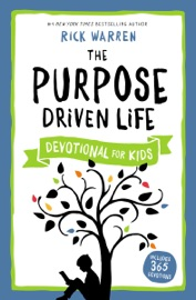 The Purpose Driven Life Devotional for Kids PDF Download