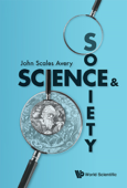 Science and Society Book Cover