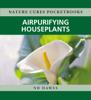Air-purifying Houseplants - Nat Hawes