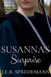 Susannas Surprise Amish Girls Series - Book 4