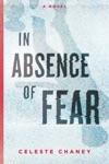 In Absence Of Fear