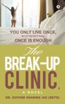 The Break-Up Clinic