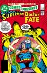 DC Comics Presents 1978- 23