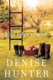 Blue Ridge Sunrise PDF Download
