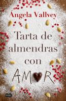 Tarta de almendras con amor ebook Download
