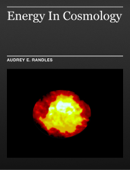 Energy In Cosmology