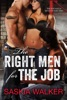 The Right Men for the Job