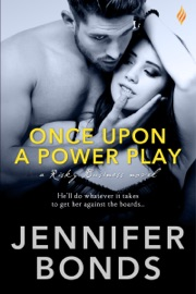 Once Upon a Power Play PDF Download